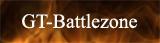GT-Battlezone,