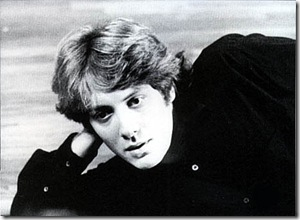 james_spader_young2