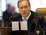 Eminente Ministro Ricardo Lewandowski