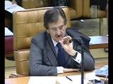 Eminente Ministro Cézar Peluso