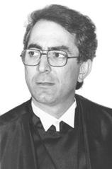 Eminente Ministro Francisco Rezek
