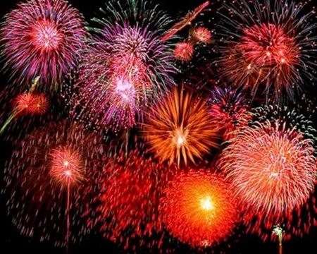 fogos-de-artificio