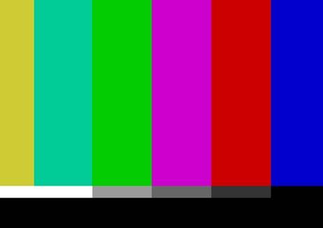 tv-fora-do-ar-36549