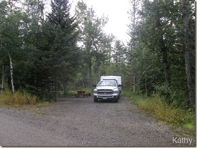 CampsiteBeauv