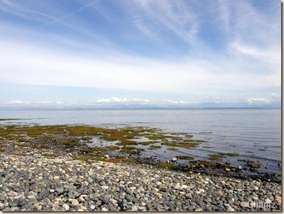 Vancouver Island Trip 032