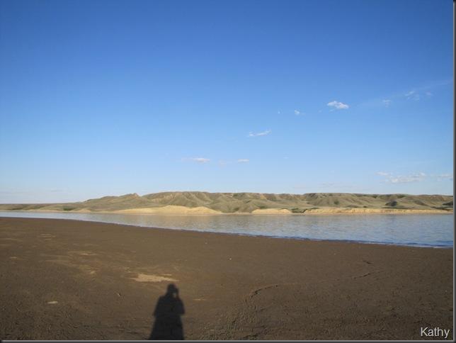 Spring Trip 2010 1328