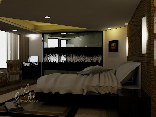 [展示]飯店商務套房規劃(好久沒發文...囧) 3D01b
