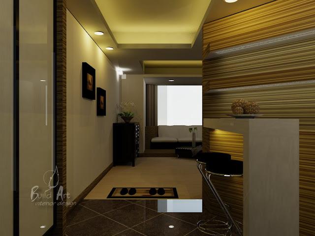 [展示]飯店商務套房規劃(好久沒發文...囧) 3D01a
