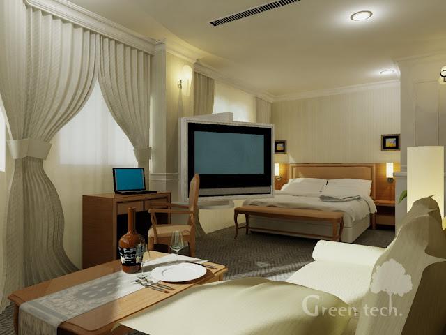 [展示]2010年末飯店規劃案 3D702a4