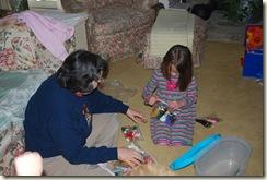 evisiting Nana_030610 4  (2)