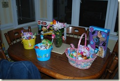 Easter Baskets_040410 259