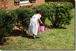 Easter Egg Hunt_040410 206