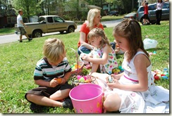 Easter Egg Hunt_040410 248