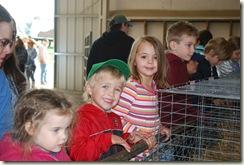Farm Days 2010_032410 36