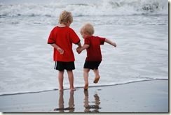 Myrtle Beach2010_042310 71