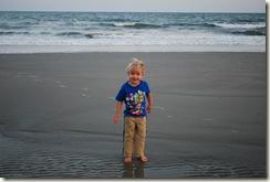 Myrtle Beach2010_042210 14