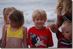 Myrtle Beach2010_042310 46