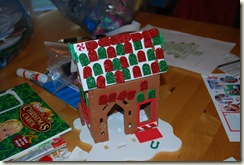 more crafts_1221 4405