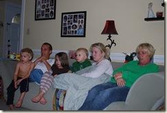 Christmas 2009_