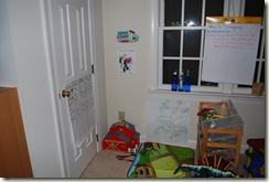 new playroom_935