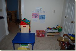 new playroom_929