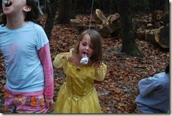 fall festival (2)
