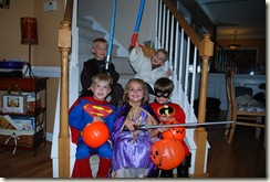 trick or treat 2009 (4)