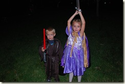 trick or treat 2009 (9)