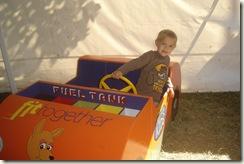 NC State Fair 2010 003