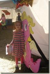 NC State Fair 2010 004