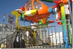NC State Fair 2010 027