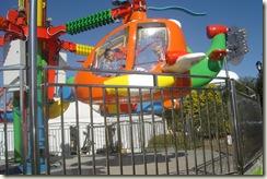 NC State Fair 2010 028