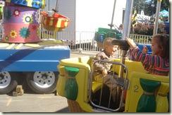 NC State Fair 2010 040
