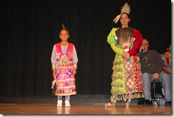 indian heritage day (14)