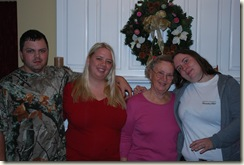 Thanksgiving 2009 (8)