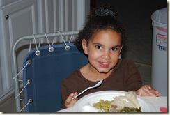 Thanksgiving 2009 (5)