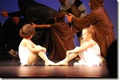 Dance 2010_060310 695