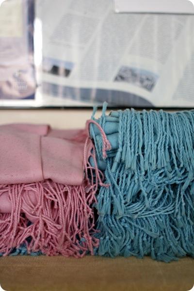 textile03