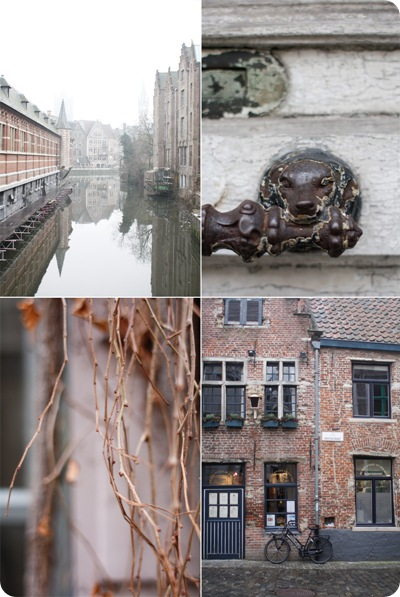 ghent01
