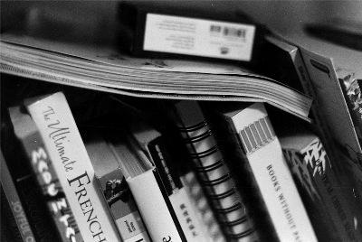 bookcathy2