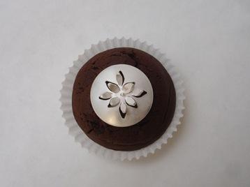 cupcakerings06
