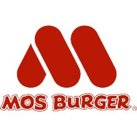 mosburgerlogo