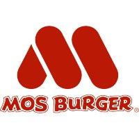 mosburgerlogo