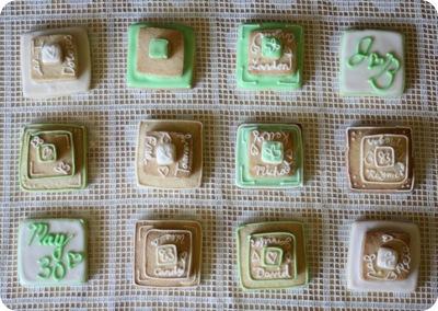 stackedweddingcookies06