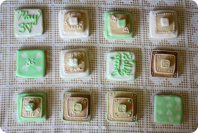 stackedweddingcookies10