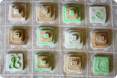 stackedweddingcookies19