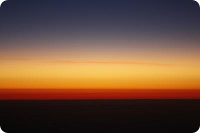 sunset02