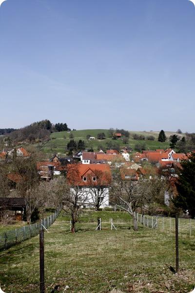 germany31