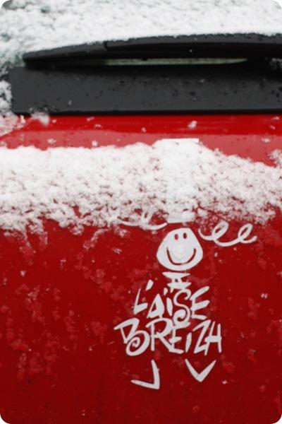 snowagain11