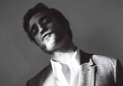 PattinsonNJRoy4Details7